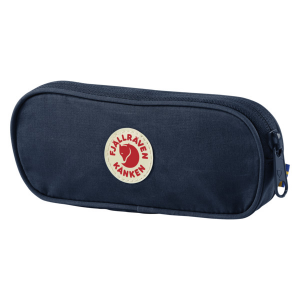 Пенал Fjallraven Kanken Pen Case Navy Blue