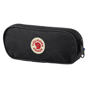 Пенал Fjallraven Kanken Pen Case Black