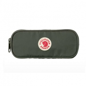 Пенал Fjallraven Kanken Pen Case Forest Green