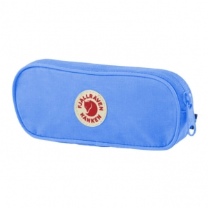 Пенал Fjallraven Kanken Pen Case Un Blue