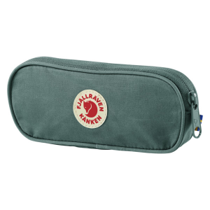 Пенал Fjallraven Kanken Pen Case Frost Green