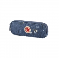 Пенал Fjallraven Kanken Pen Case Blue Fable