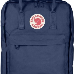 Рюкзак Fjallraven Kanken Big Royal Blue