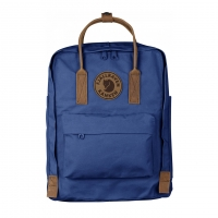 Рюкзак Fjallraven Kanken No 2 Classic Lake Blue