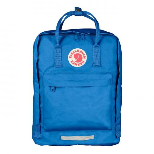 Рюкзак Fjallraven Kanken Big Un Blue