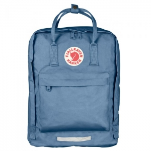 Рюкзак Fjallraven Kanken Big Blue Ridge