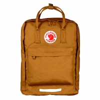 Рюкзак Fjallraven Kanken Big Brick