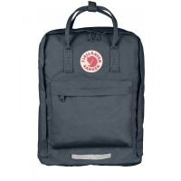 Рюкзак Fjallraven Kanken Big Graphite