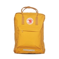 Рюкзак Fjallraven Kanken Big Warm Yellow